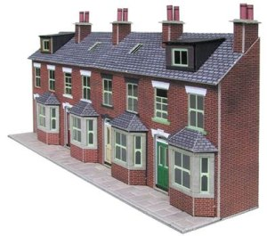 pn120-metcalfe-low-relief-terraced-house-red-brick-661-p